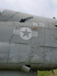 A-7E_5