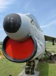 A-7E_9