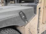 Hummer statunitense_18