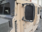 Hummer statunitense_21