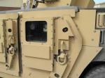 Hummer statunitense_27