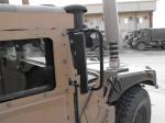 Hummer statunitense_65