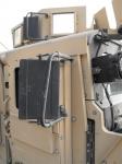 Hummer statunitense_69