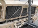 Hummer MRAP A-TV_11