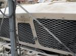 Hummer MRAP A-TV_13