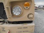 Hummer MRAP A-TV_14