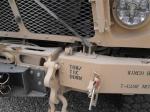 Hummer MRAP A-TV_15