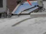 Hummer MRAP A-TV_17