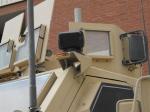 Hummer MRAP A-TV_19