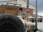 Hummer MRAP A-TV_1