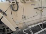 Hummer MRAP A-TV_23
