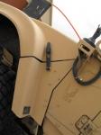 Hummer MRAP A-TV_24