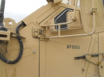 Hummer MRAP A-TV_25