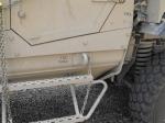 Hummer MRAP A-TV_28