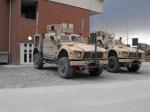 Hummer MRAP A-TV_2