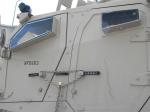 Hummer MRAP A-TV_30