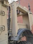 Hummer MRAP A-TV_32