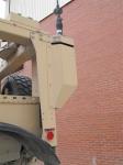 Hummer MRAP A-TV_33
