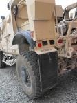 Hummer MRAP A-TV_35