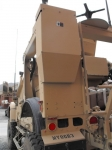 Hummer MRAP A-TV_36