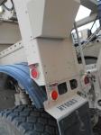 Hummer MRAP A-TV_37