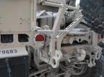 Hummer MRAP A-TV_38
