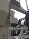 Hummer MRAP A-TV_40