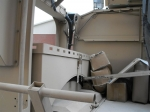 Hummer MRAP A-TV_42