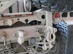 Hummer MRAP A-TV_44