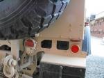Hummer MRAP A-TV_46