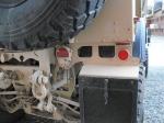 Hummer MRAP A-TV_47