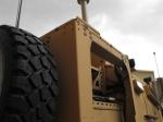 Hummer MRAP A-TV_48
