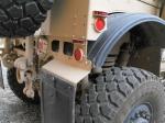 Hummer MRAP A-TV_49