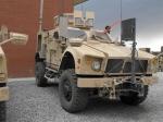 Hummer MRAP A-TV_4