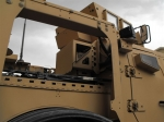 Hummer MRAP A-TV_50