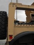 Hummer MRAP A-TV_51