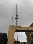 Hummer MRAP A-TV_52