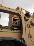 Hummer MRAP A-TV_53