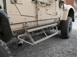 Hummer MRAP A-TV_54