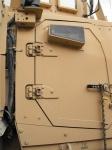 Hummer MRAP A-TV_56