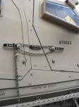 Hummer MRAP A-TV_57