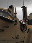 Hummer MRAP A-TV_58