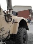 Hummer MRAP A-TV_59