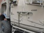 Hummer MRAP A-TV_5