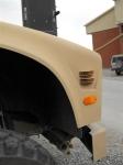 Hummer MRAP A-TV_62