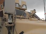 Hummer MRAP A-TV_63
