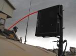 Hummer MRAP A-TV_64