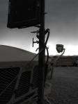 Hummer MRAP A-TV_65
