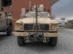 Hummer MRAP A-TV_7