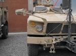 Hummer MRAP A-TV_8